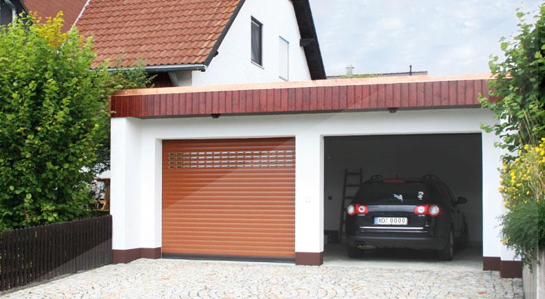 Garage Door Sater Roller Shutter In Uae Sater Uae