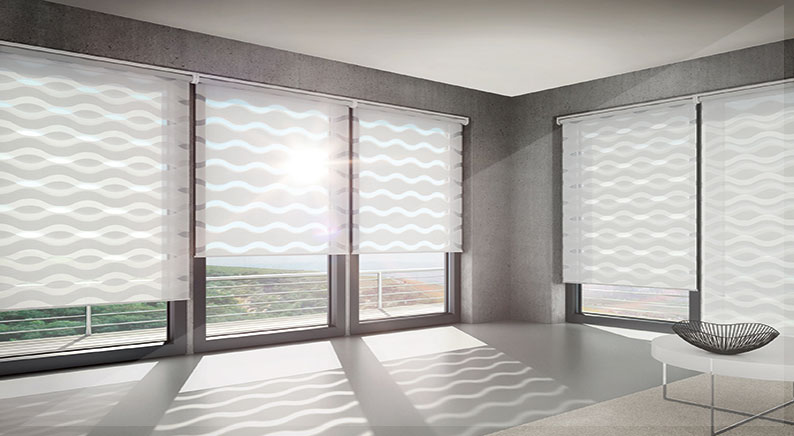 Roller Blinds Sater Roller Shutter In Uae Sater Uae